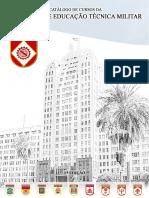 catalogo cursos tecnicos.pdf