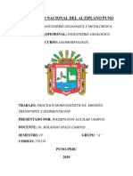 PROCESOS MORFOGENÉTICOS.docx