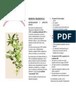 DOC-20181122-WA0000.pdf