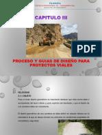 ok FILOSOFIA - CAP III Y IV.pptx