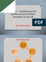 TEMA 1.- bombeo neumatico.pdf