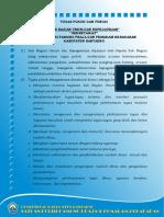 40010000093_tupoksi_sp3k_-_2.2_sekretariat_-_sbumum__kepegawaian.pdf