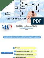 CLASE 01 GESTIÓN INTEGRAL DE LA CALIDAD MAT ABR.18.pptx