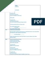 Teks Pengacara Program Ceramah Motivasi.docx