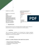 PROGRAMA_METODO_DE_ANALISIS_LITERARIO_LCL2018_1.rtf