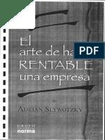 EL ARTE DE LA RENTABILIDAD.pdf