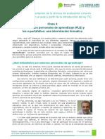 Clase 4 Eportfolio 2018_v.1.pdf