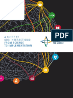 SDGs-Guide-to-Interactions.pdf
