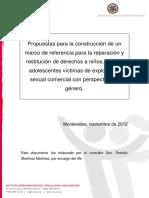 DOCUMENTO- Marco de Referencia para la Reparación y Restitución de Derechos.pdf