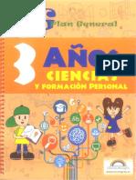 10 plan general ciencias 3 años.pdf