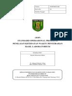 8.1.2.4 SOP Penilaian Ketepatan waktu penyerahan hasil evaluasi.docx
