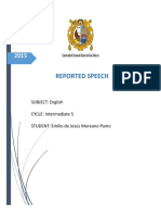 reported speech (intermdiate 5).docx