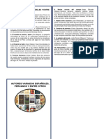 AUTORES PERUANOS.docx