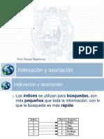 T03.2-Indexación y Asociación