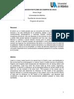 CONTAMINACIÓN POR PLOMO EN CUERPOS DE AGUA.docx