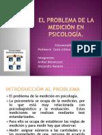 El-problema-de-la-medición-en-psicología.pptx