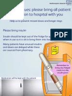 TYM1-poster-5-insulin.pdf