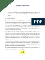 ISOTERMAS DE SORCION.docx
