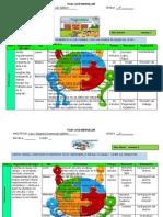 PROYECTO DE VALORES 2017 UPN (2).docx