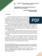 artigo carlos gilnei enanpege anais.pdf