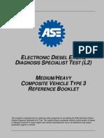 (Web-Resolution)-ASE_2010_L2_Composite_Vehicle_20110817-WEB-RES (2).pdf
