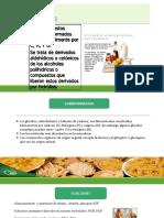 Carbohidratos 2019.pptx