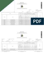 cuadro 5to_grado.pdf