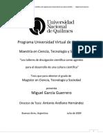 tesis_garcia_miguel.pdf