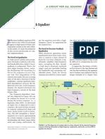 The Decision-Feedback Equalizer.pdf