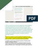 evalaucion 3.docx