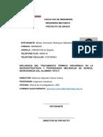 Influencia del tratamiento termico criogénico en la el Al 7075-OFINAL.pdf