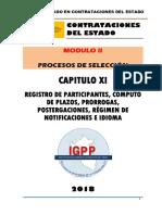 MODULO 02- CAPITULO 11 REGISTRO DE PARTICIPANTES.docx