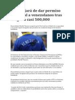 NOTICIAS ECONOMIA INTERNACIONA.docx