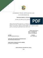 Tesis_Julia.pdf