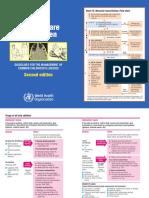 (3) Pocket Book of Hospital Care for Children.pdf