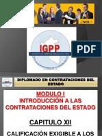 MODULO 01 - TITULO 12 - CONSORCIOS.pptx