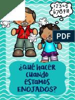15-Estrategias-para-calmar-a-niños-y-niñas-PDF.pdf · versión 1.pdf