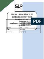 REFRIGERACION LAB 2 original.docx