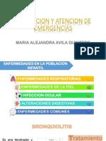 PREVENCION Y ATENCION DE EMERGENCIAS.pptx