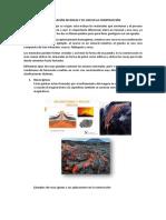 clasificacion de rocas tecno.docx