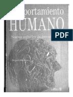 edoc.site_comportamiento-humano-de-miguel-martinez.pdf