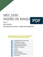 MEC_3330__clase_7a