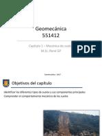 1.1_Mecanica_de_suelos