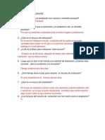 ACLARACION Y AMPLIACIÓN preguntas..docx