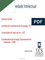 PI Empreendedorismo p disponibilizar.pdf