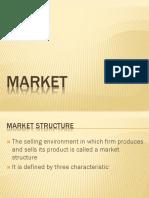 Market.pptx