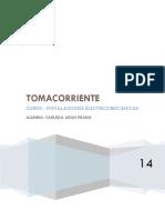 238292747-INFORME-TOMACORRIENTES.docx
