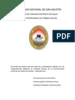 Tstohuvc CULTURA AMBIENTAL.pdf
