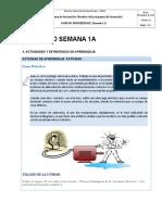 Sergio Perea Actividad 1a y 1b