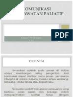 ppt komunikasi palliative he.pptx
